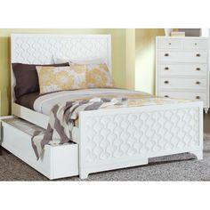 My Home Furnishings Amanda Panel Customizable Bedroom Set - http://delanico.com/bedroom-sets/my-home-furnishings-amanda-panel-customizable-bedroom-set-597279493/