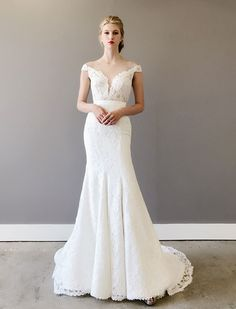 11 Best 2018 Wedding Dress Collection By Aria Brides Images Aria
