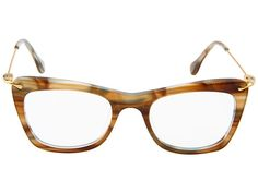 Elizabeth and James Chrystie Shiny Brown frames