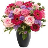 Last Minute Mothers Day Gifts Ideas Last Minute Funny Mothers Day Poems Yahoo Voices Voicesyahoocom Send Flowers Online, Flowers Today, Good Morning Flowers, Order Flowers, Cheap Mothers Day Gifts, Mothers Day Poems, Mothers Day Flowers, Happy Birthday Flower, Birthday Bouquet
