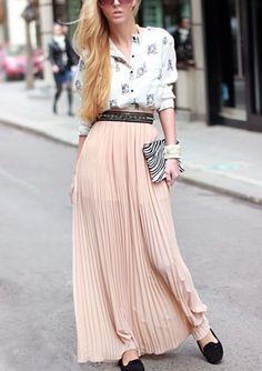 Photo : Fash for Fashion
