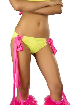 5dc8725a4a Cosmos Fringe Tie ShortFeatures As Tie Side And Pucker Back Print  Detail.Shop this now. Tie ShortsRave ...