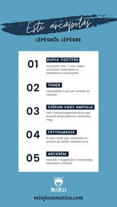 Skin Care Routine Steps, Double Wear, Hair And Nails, Life Hacks, Beauty Hacks, Hair Makeup, Glow, Skincare, Spa