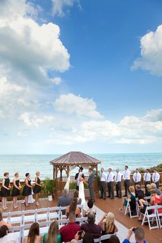 Wedding ceremony, Radisson Hotel in Melbourne Beach Florida, Radisson Hotel, wedding, Henk Prinsloo Photography