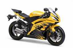 Yamaha's YZF-R6 has been a major player in the middleweight sportbike wars ever since it debuted in 1999. Combining light weight with razor-sharp handling and a wailing top-end punch, Yammie's 600cc screamer has been a potent tool that perennially competes for top honors in its class.