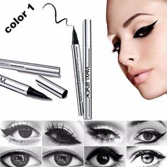 Makeup Blue Thin Liquid Cosmetic Black Eye Circle Base Maquiagem Face Concealer Women Full Cover Long Wearing Smooth Corretivo Makeup To Have A Unique National Style