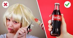 10 Uses for Coca-Cola You Probably Didn't Know About