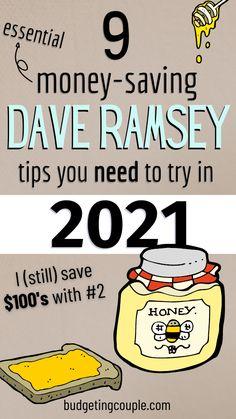 Ways To Save Money, Money Tips, Money Saving Tips, Money Savers, Financial Peace, Financial Goals, Financial Planning, Budgeting Finances, Budgeting Tips