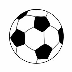 Lelut, pelit ja leikkiminen Soccer Ball, Monster High, European Football, European Soccer, Soccer, Futbol