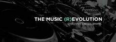 Great solution for those of you who are upset about the recent developments at SoundCloud.  Free to host and share music. Monetization pays 80%. Import directly from SoundCloud: www.orfium.com - Background Music: The Young & The Restless by Niteppl - www.orfium.com/profile/niteppl/