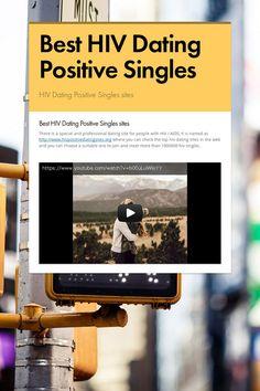 Besessen von Dating-Websites