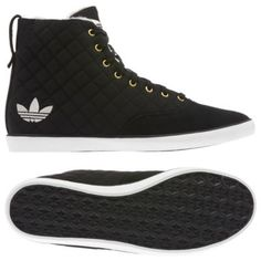 size 40 a3514 90020 WOMENu002639S ADIDAS ORIGINALS AZURINE MID SHOES 85.00