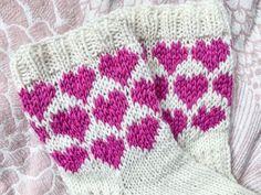 Crochet Socks, Blanket, Sewing, Knitting, Pattern, Crocheting, Slippers, Crochet, Dressmaking