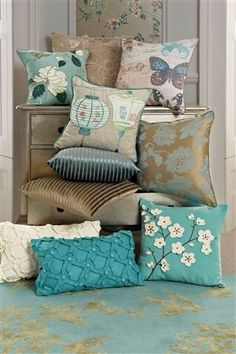 Cushions | Living Room & Office | Homeware | Next Official Site - Page 4