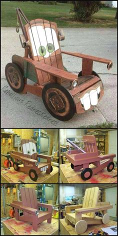 diy wood projects for kids - diy wood projects . diy wood projects for beginners . diy wood projects to sell . diy wood projects for home . diy wood projects for men . diy wood projects for kids . Diy Craft Projects, Pallet Crafts, Pallet Projects, Wood Crafts, Woodworking For Kids, Woodworking Projects Plans, Teds Woodworking, Woodworking Furniture, Popular Woodworking