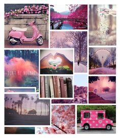 """""""~ Is this what Happiness feels like? ~"""" by kaykaylovesgaga ❤ liked on Polyvore featuring art"""