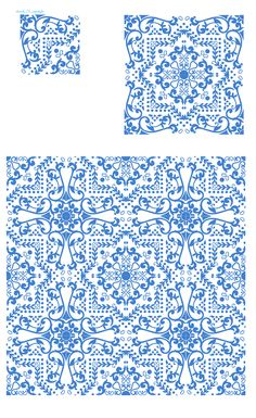 stencil_01 Stencils, Recycling, Objects, Quilts, Blanket, Bricolage, Quilt Sets, Templates, Blankets