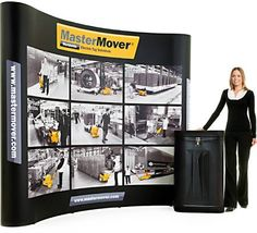 exhibition stands uk - Google Search