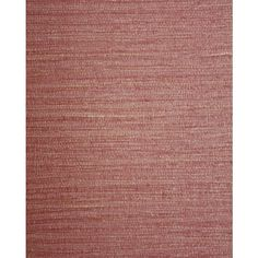 Sanderson Io Vinyl Wallpaper (4.130 RUB) ❤ liked on Polyvore featuring home, home decor, wallpaper, red wallpaper, vinyl wallpaper, red home decor, vinyl home decor and plain red wallpaper