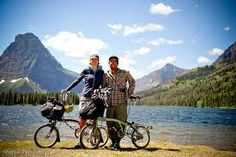Image result for path less pedaled