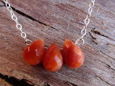 fire by jeweldesignsbyred on Etsy, $24.00