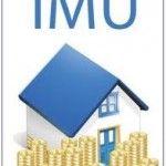 Mercato Immobiliare e IMU: quanto incide su compravendite e affitti
