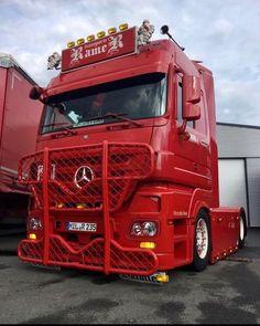 Mb Truck, Mercedes Benz Trucks, Trucks Only, Volvo, Euro, Racing, Cars, Truck, Trucks