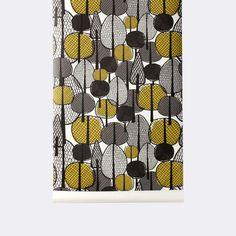 ferm LIVING - Wallpaper