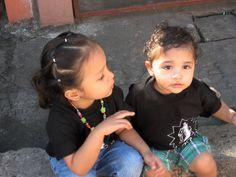 San Salvador, Dreadlocks, Hair Styles, Beauty, Hair Plait Styles, Hair Makeup, Hairdos, Haircut Styles, Dreads