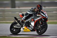Motorbike Photos, Best Motorbike, Motorcycle Racers, Bike Magazine, Motorcycle Events, New Motorcycles, Bike Rider, Sports Equipment