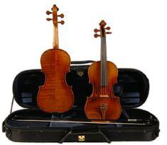Musical Instruments Stringed Instruments Realistic 6pcs Violin Practice Fingerboard Sticker Fret Finger Marker Chart