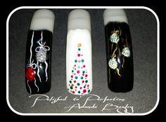 Christmas Designs x