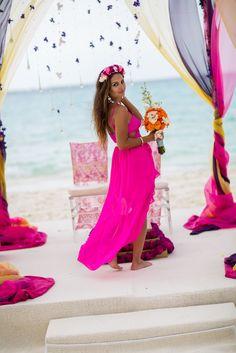 http://www.grupogama.mx/en/beach/ for more info ventas@grupogama.mx