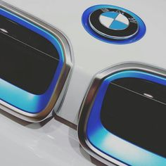 BMW of the Hudson Valley of Poughkeepsie NY serving Newburgh, Kingston, Pawling, is one of the finest Poughkeepsie BMW dealers. Bmw Dealership, Bmw I3