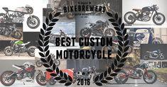 Top 10 Customs of 2016