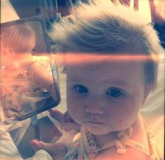 Lux *-* !
