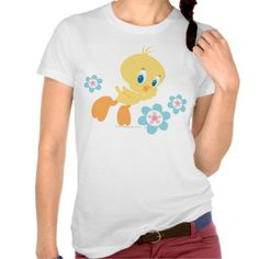 $$$ This is great for          	Tweety Flying 2 T Shirts           	Tweety Flying 2 T Shirts We provide you all shopping site and all informations in our go to store link. You will see low prices onShopping          	Tweety Flying 2 T Shirts today easy to Shops & Purchase Online - transferred ...Cleck Hot Deals >>> http://www.zazzle.com/tweety_flying_2_t_shirts-235166880535319434?rf=238627982471231924&zbar=1&tc=terrest