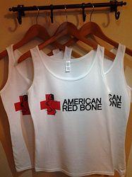 American Red Bone