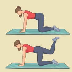 Torna 9 Workouts That Can Reward You With a Slim Waist Windshield Wiper Exercise, Slim Waist Workout, Local Gym, Donkey Kicks, Crunches, Going To The Gym, Physical Activities, Upper Body, Body Fitness