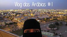 Vlog: Buraidah, Water Tower e uma tarde no parque - http://www.hotelviagem.com/vlog-buraidah-water-tower-e-uma-tarde-no-parque Curta a Fan Page => https://www.facebook.com/hotelviagem