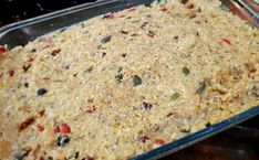 Have you missed these foodie posts? Last month I did a post on Creamy Parmesan Garlic Mushroom Chicken, but I[…] Dried Blueberries, Dried Apples, Buttermilk Rusks, Rusk Recipe, Banting Recipes, Flour Recipes, Bread Recipes, Healthy Breakfast Options, Breakfast Recipes