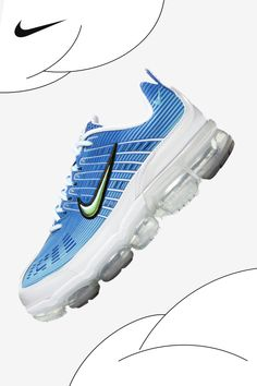 Best Sneakers, Casual Sneakers, Sneakers Fashion, Sneakers Nike, Dope Outfits For Guys, Shoes Wallpaper, Nike Training Shoes, Nike Kicks, Hype Shoes