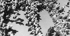 elpeso Històrico del disenso. Ojarasca,La Jornada. Foto desde la terraza del palacoio de Iturbide.  .jpg