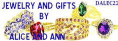 ‪#‎ebay‬ ‪#‎mothersdaygiftidea‬ we can ship it right to Mom! FREE priority Mail shop today! http://stores.ebay.com/JEWELRY-AND-GIFTS-BY-ALICE-AND-ANN …