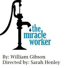 a plot and setting overview of william gibsons the miracle worker William gibson this study guide consists of approximately 63 pages of chapter summaries, quotes, character analysis, themes, and more - everything you need to sharpen your knowledge of the miracle worker.