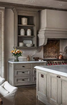 Kitchen Cabinet Design Tips - CHECK THE PIC for Many Kitchen Ideas. 87735442 #kitchencabinets #kitchenisland