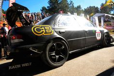 Ready to unleash her. Malcolm Royston Impreza STI Stills by Automotive Photography, Car Photography, Hill Climb Racing, Rauh Welt, Subaru Impreza, Race Cars, Drag Race Cars