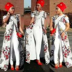 African clothing for women African dress African print top African print blouse Ankara dress African print dress African tops African Fashion Designers, Latest African Fashion Dresses, African Inspired Fashion, African Print Dresses, African Print Fashion, African Dress, Fashion Prints, Ankara Fashion, Africa Fashion
