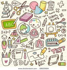 school by KMadzz