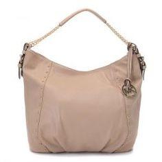 #Michael #Kors #Bags